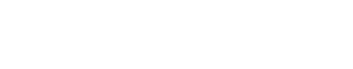 Mold Testing Services of Oregon